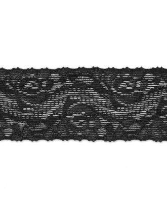 Кружево стрейч ш.3,5 см арт. КС-297-2-30149.002