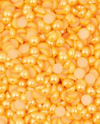 Полубусы д.0,6 см арт. БПР-3-8-30196.008