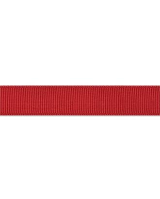 Лента репсовая ш.1,5 см арт. ЛОР-81-20-30231.021