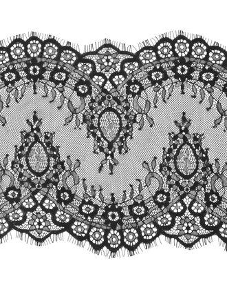 Французское кружево ш.22 см арт. ФК-77-1-30190.002