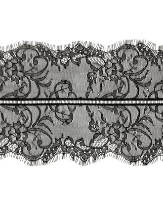 Французское кружево ш.18,5 см арт. ФК-79-1-30151.001