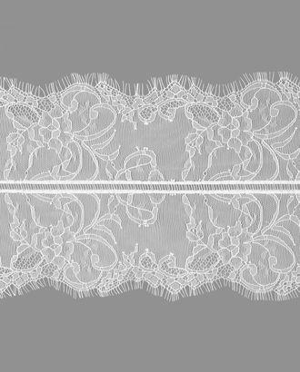 Французское кружево ш.18,5 см арт. ФК-79-2-30151.002
