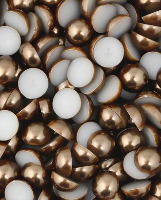 Полубусы д.1 см арт. БПР-4-1-30211.016
