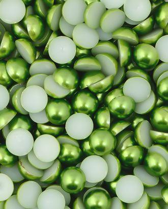 Полубусы д.1 см арт. БПР-4-3-30211.015
