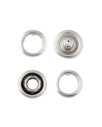 Кнопки рубашечные д.10,5мм арт. КУТ-23-1-34763