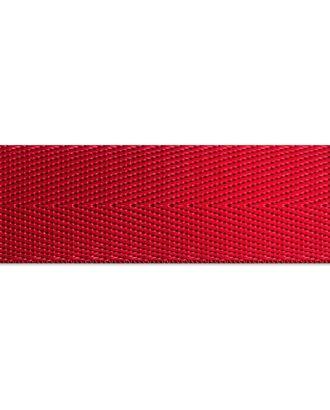 Стропа шелковая ш.2,5 см арт. СТ-137-1-33614.001