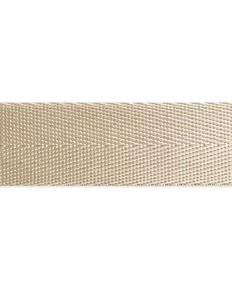 Стропа шелковая ш.2,5 см арт. СТ-137-2-33614.002
