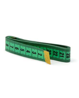 Сантиметр гибкий дл.1,5 м арт. ИШК-94-1-31932