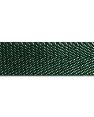 Стропа шелковая ш.2,5 см арт. СТ-137-6-33614.006
