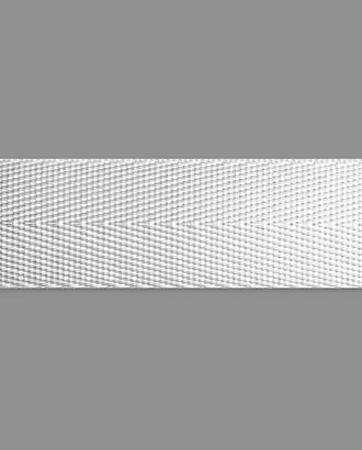 Стропа шелковая ш.2,5 см арт. СТ-137-8-33614.008
