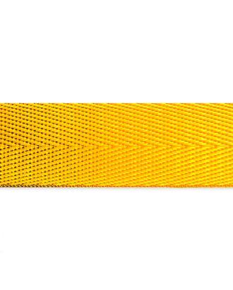 Стропа шелковая ш.2,5 см арт. СТ-137-3-33614.003