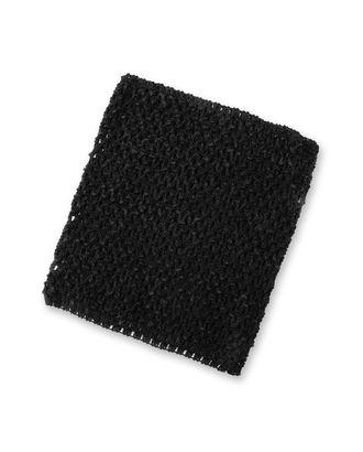 Топ для платья ТУ-ТУ р.20х23 см арт. ФШ-1-22-31935.001