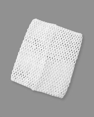 Топ для платья ТУ-ТУ р.20х23 см арт. ФШ-1-1-31935.008