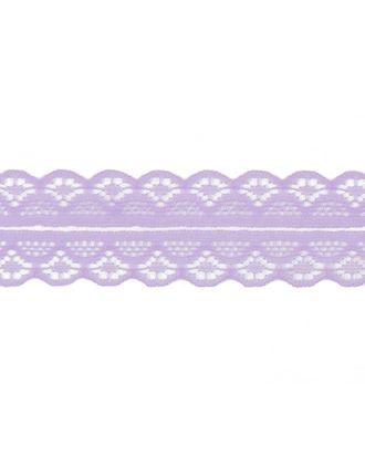 Кружево капрон ш.3 см арт. КК-138-6-30178.006