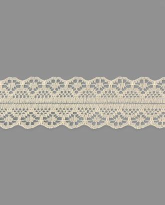 Кружево капрон ш.3 см арт. КК-138-12-30178.012
