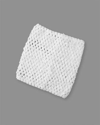 Топ для платья ТУ-ТУ р.15х15 см арт. ФШ-2-6-31941.001