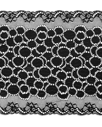 Кружево стрейч ш.22,5 см арт. КС-336-1-31087.002
