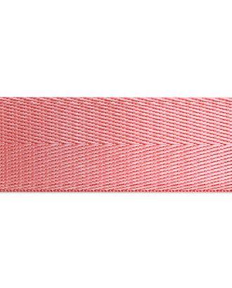 Стропа шелковая ш.3 см арт. СТ-138-4-33613.003
