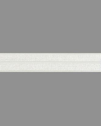 Косая бейка стрейч ш.1,5 см арт. БСТ-47-35-30079.029