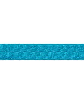 Косая бейка стрейч ш.1,5 см арт. БСТ-47-16-30079.032