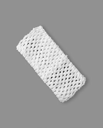 Резинка широкая р.7х14 см арт. ФШ-4-11-31936.001