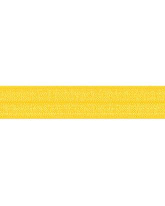 Косая бейка стрейч ш.1,5 см арт. БСТ-47-9-30079.009