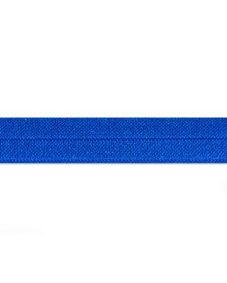 Косая бейка стрейч ш.1,5 см арт. БСТ-47-8-30079.008