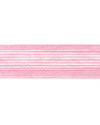 Тесьма лен ш.2,5 см арт. ТЛ-19-3-34835.003