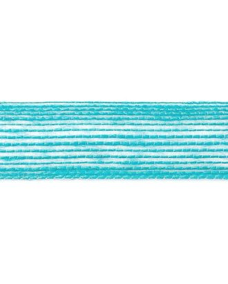 Тесьма лен ш.2,5 см арт. ТЛ-19-4-34835.004