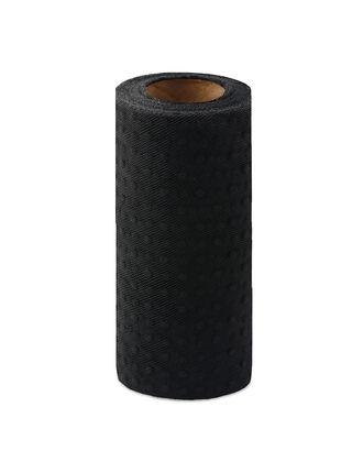 Фатин в шпульке ш.15 см арт. ФШ-5-5-31944.005