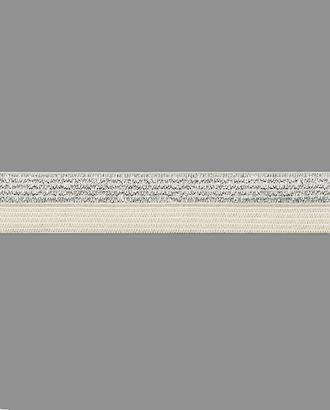 Косая бейка стрейч ш.1,5 см арт. БСТ-49-2-30087.002