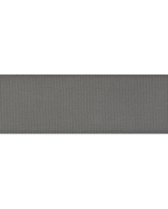 Лента репсовая ш.4 см арт. ЛОР-80-9-30330.009