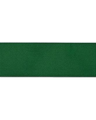 Лента репсовая ш.4 см арт. ЛОР-80-1-30330.001