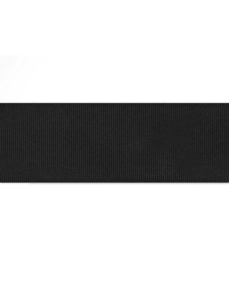Лента репсовая ш.4 см арт. ЛОР-80-17-30330.017