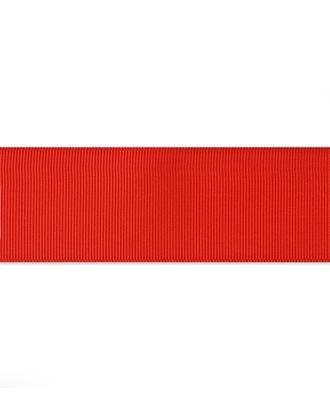 Лента репсовая ш.4 см арт. ЛОР-80-16-30330.016