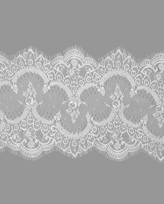 Французское кружево ш.24 см арт. ФК-85-1-30413.001