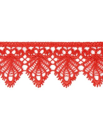 Кружево плетеное ш.4 см арт. КП-221-3-30921.003