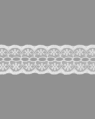 Кружево капрон ш.3 см арт. КК-144-1-30890.001