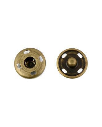 Кнопки  д.1,7 см (металл) арт. КНП-43-1-30276.001