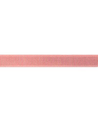 Резина для бретелей ш.1 см арт. РБР-26-9-33627.008