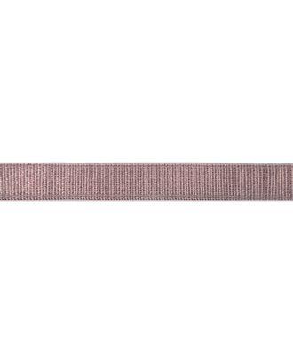 Резина для бретелей ш.1 см арт. РБР-26-1-33627