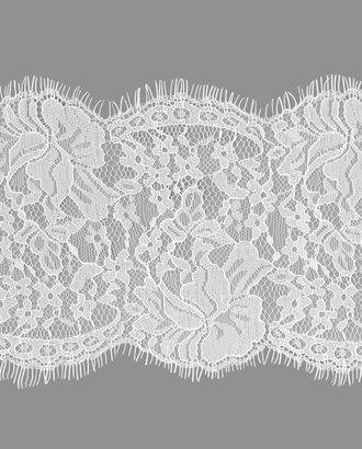 Французское кружево ш.15 см арт. ФК-94-1-31017.001