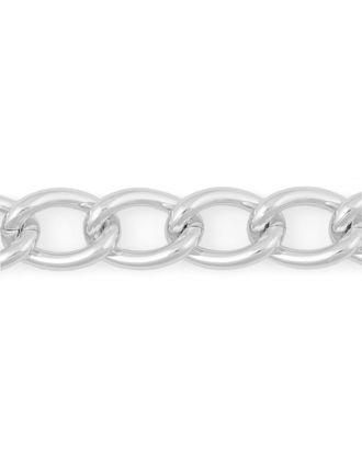 Цепь ш.1,3 см (металл) арт. ЦМ-4-3-30314.003