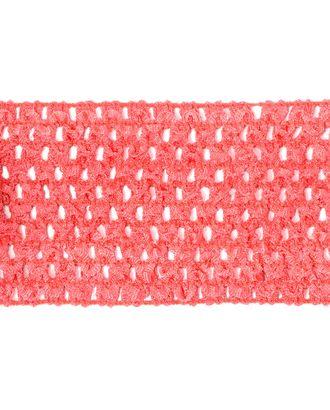 Резина ажурная ш.7 см арт. РД-121-3-30897.003