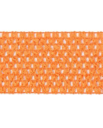 Резина ажурная ш.7 см арт. РД-121-2-30897.002