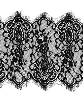 Французское кружево ш.22 см арт. ФК-97-1-31047.001