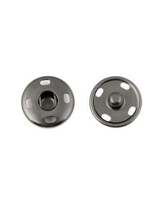 Кнопки д.1,5 см (металл) арт. КНП-40-2-30401.003