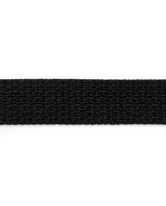 Стропа ш.1,5 см арт. СТ-132-1-31953