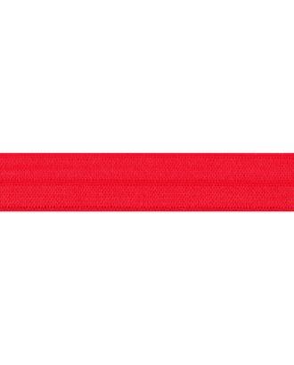 Косая бейка стрейч ш.1,5 см арт. БСТ-47-6-30079.006