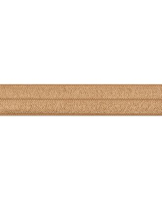 Косая бейка стрейч ш.1,5 см арт. БСТ-47-7-30079.007